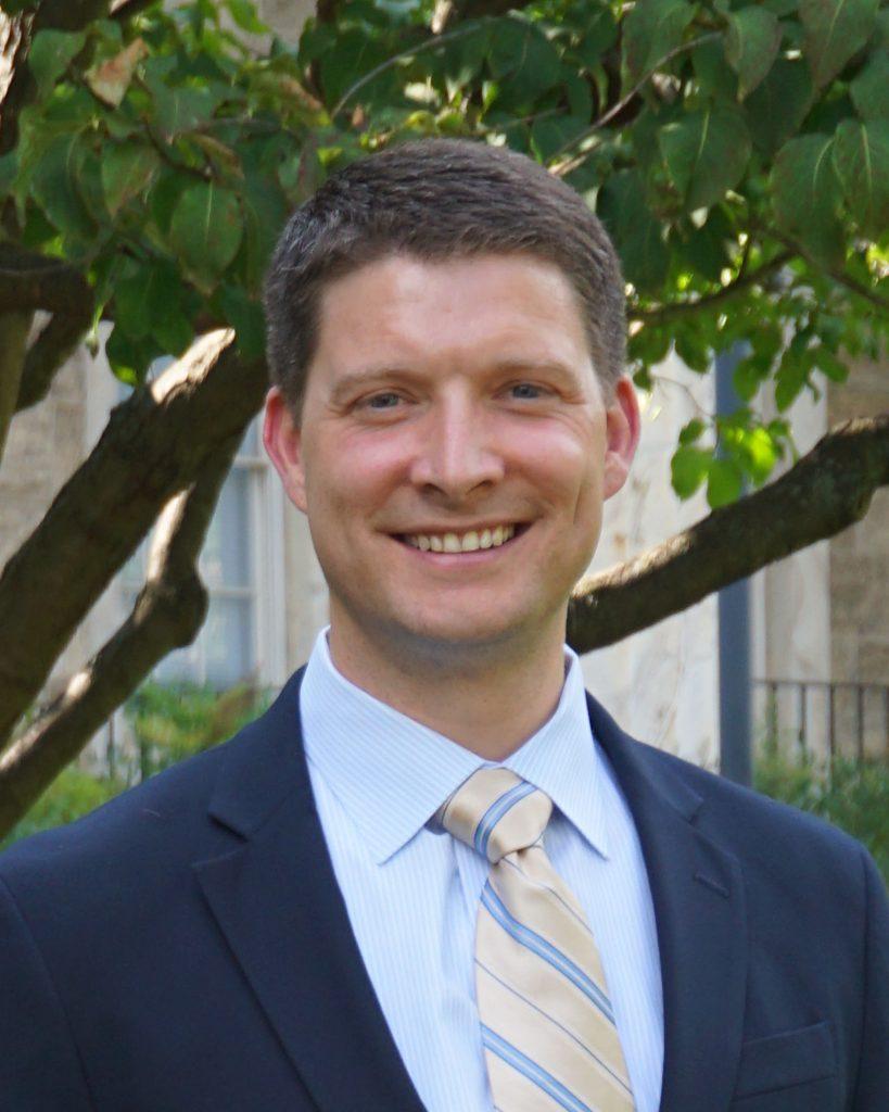 Towson Divorce Lawyer: Craig Borchers - Towson, Maryland ...